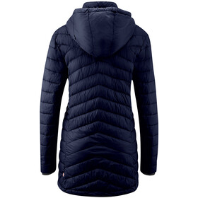 Maier Sports Notos Cappotto Donna, night sky